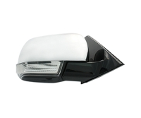 Cens.com Auto-Parts: Rear View Mirror TZY KING ENTERPRISE CO., LTD.