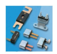 Cens.com Body Electrical Parts PROFUSE ELECTRONICS CO., LTD.